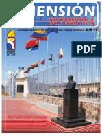 revista_1(1)