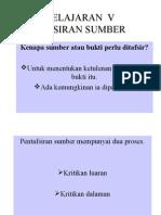 6_pelajaran Vi_tafsiran Sumber