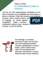 CÁTEDRA PARA LA PAZ.pptx
