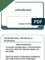 Arquivo_6936_6961 (1).ppt
