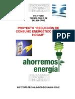 Proyecto Jonathan