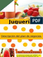 Proyecto Mauro (2)