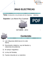 Sesion 002 - Maquinas Electricas - V2