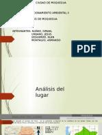 ANALISIS-DE-MOQUEGUA.pptx