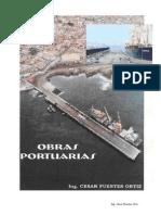 Puertos en El Perú