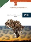 3 Sistemas Politicos Africanos - Fortes y Pritchard