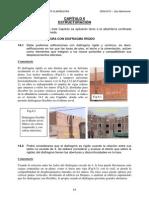C06-Estructuracion