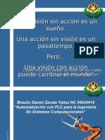 automatizacin-1234479906118682-2