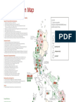 Publications 13 JICA Operation Map Philippines