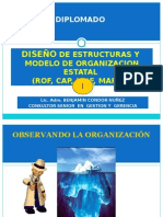 clase18-1.ppt