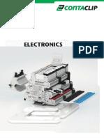 Cat Conta-electronics 2014 en 04