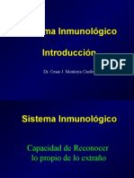 sistema-inmunologico11.ppt