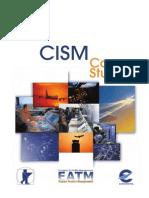 cism review manual 2014 rh scribd com cism review manual 2016 cism review manual 2015