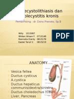 Cholecystolithiasis dan Cholecystitis kronis.pptx