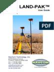 96_310038_3001_rev_a_user_guide_land_pak.pdf