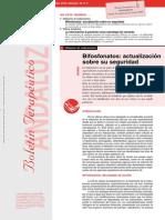 artículo bifosfonato.pdf
