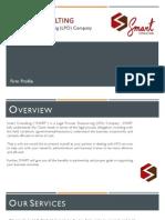 SMART_Firm_Profile_2015-54802-2373_133