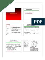 Electrochem-II.pdf