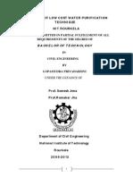 109CE0059.pdf