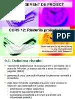 MP_Curs12