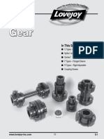Gear Coupling Catalogue.pdf