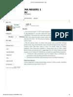 LKS 5 _ E-Learning SMA Negeri 1 Kubu.pdf