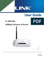TL-WR740N_V4_User_Guide_1910010682_VN