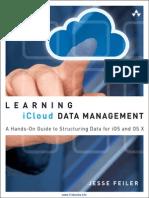 Learning iCloud Data Management.pdf