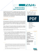 Understanding_Path_construction-DS2.pdf