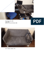 Items for Sale.pdf