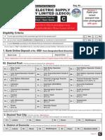 LESCO_FormC.pdf