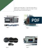 Apparatus & Procedure