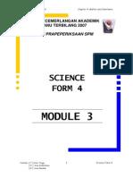 07_jpnt_scn_f4_modul3