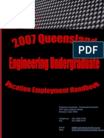 EmploymentHandbook Queensland