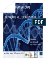 culturainovaoemelhoriacontinuacarlospires-141001094812-phpapp02