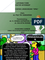 ppt fome puji.pptx