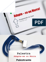 Adapte Seoumorra 130515082202 Phpapp02