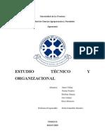 informe tecnico marcelo mendez.docx