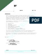 QM 0492 Quality Manual (AVNET).pdf