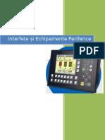 I.E.P-proiect MCU