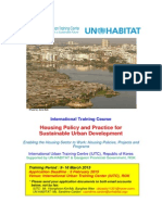 Housing Policy Course Guideline (Mar.2015).pdf