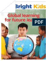 Bright Kids - 2 June 2015