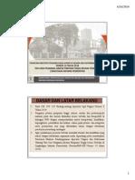 Bahan Asdep Standarisasi Jabatan Sosialisasi Permenpan 13-2014 Surabaya 26 Juni 2014