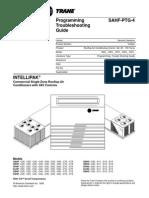 Trane Rooftop.pdf