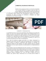GESTION AMBIENTAL EN GRANJAS PORCICOLAS.docx
