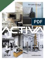 201506 Prilux Activa 2015