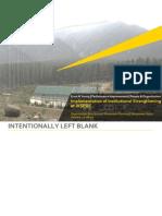 JKSPDC Restructuring Presentation.pdf