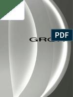 201506 LEDS-C4 GROK 2015