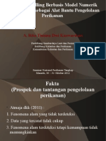 SemNas_Perikanan_Tangkap_Manado_Anna.ppt
