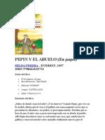 PEPIN Y EL ABUELO.doc